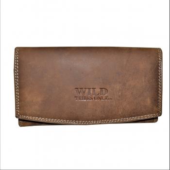 447d3059d2ca9 Damengeldbörsen Seite 10 - Echt Lederprodukte
